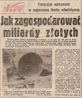 Trybuna Robotnicza, 1989, nr 40 2.jpg