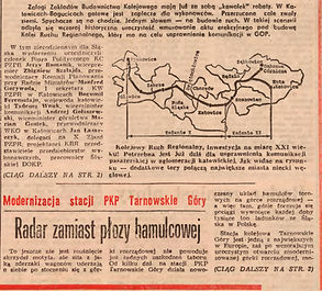 Trybuna Robotnicza, 1986, nr 149 2.jpg