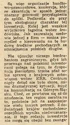 Trybuna Śląska, 1991, nr 167 3.jpg