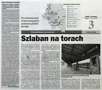 Trybuna Śląska, 1999, nr 127.jpg