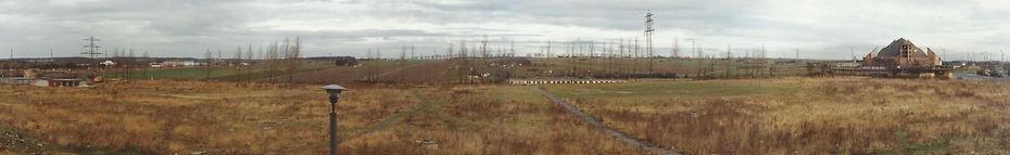 Panorama_-_11_-_Dworzec_Pyskowice_Miasto