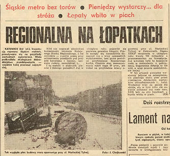 Trybuna Śląska, 1992, nr 21.jpg