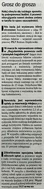 Trybuna Śląska, 2000, nr 68 3.jpg