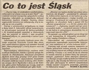 Trybuna Śląska, 1994, nr 27.jpg