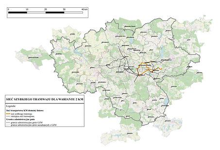 Zrzut ekranu 2021-04-3 o 21.04.36.jpg
