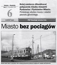 Trybuna Śląska, 1999, nr 295.jpg
