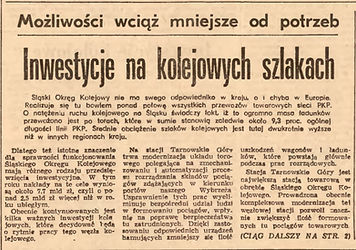 Trybuna Robotnicza, 1986, nr 62.jpg