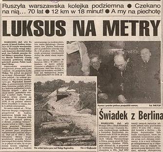 Trybuna Śląska, 1995, nr 84.jpg