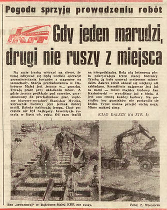 Trybuna Robotnicza, 1988, nr 34.jpg