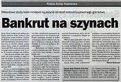 Trybuna Śląska, 2000, nr 68.jpg