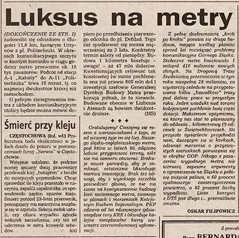 Trybuna Śląska, 1995, nr 84 2.jpg