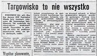 Trybuna Śląska, 1993, nr 212.jpg