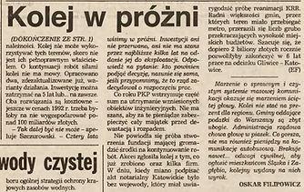 Trybuna Śląska, 1994, nr 272 2.jpg