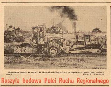 Trybuna Robotnicza, 1986, nr 166.jpg