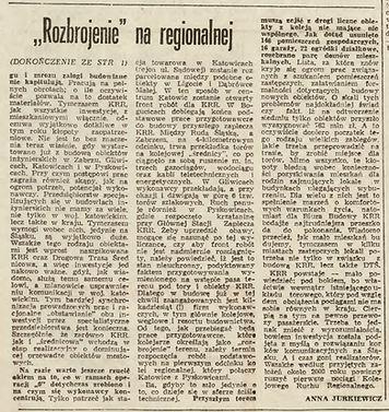Trybuna Robotnicza, 1988, nr 296 3.jpg
