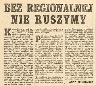 Trybuna Śląska, 1991, nr 167.jpg