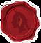 赤ロゴ2090523.png