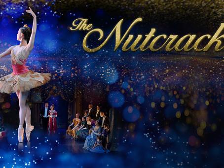 The Berkshire Eagle: 'Nutcracker' ballet performances slated