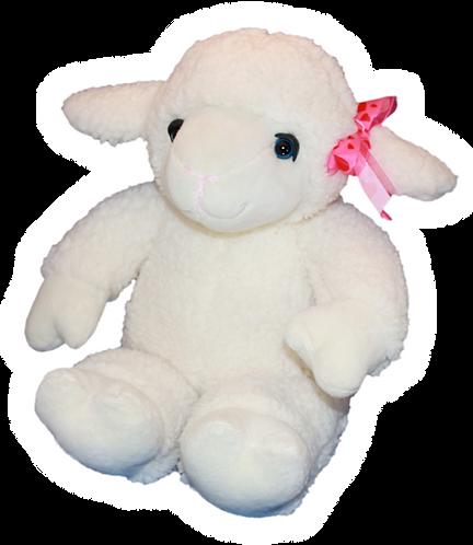 Lambert the Lamb (16-inch)