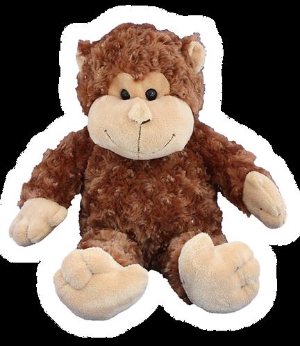 Mookey the Monkey (16-inch)