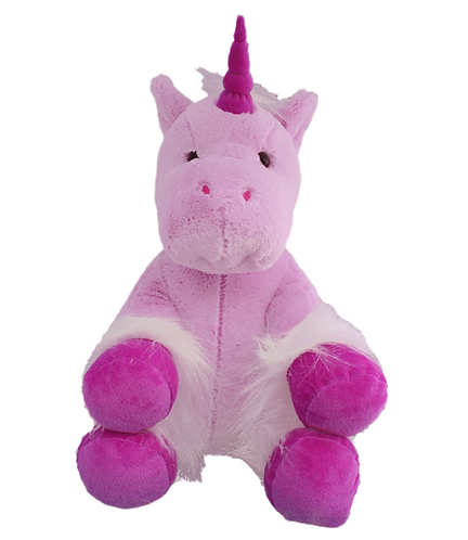 Mystic the Unicorn (16-inch)