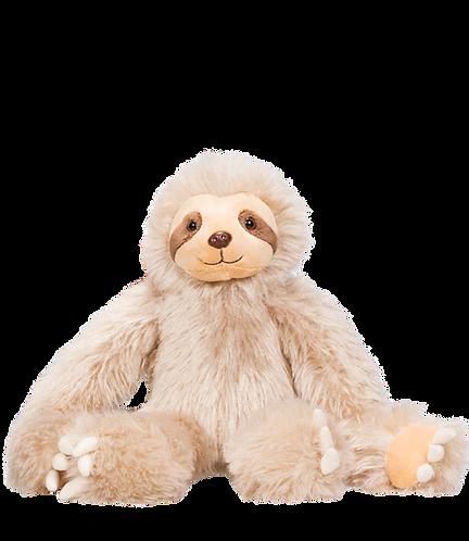 Speedy the Sloth (16-inch)