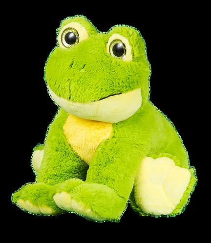 I Hop the Frog (16-inch)