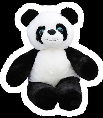 Bamboo the Panda (16-inch)