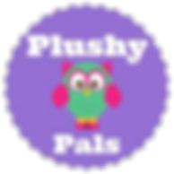 Plushy Pals logo.png