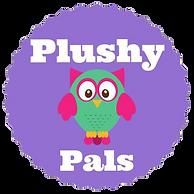 Plushy Pals logo.png