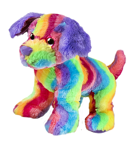 Candy the Dog (16-inch)