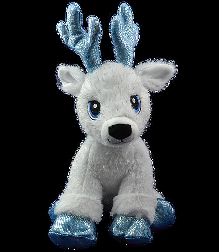 Flash the Reindeer (16-inch)