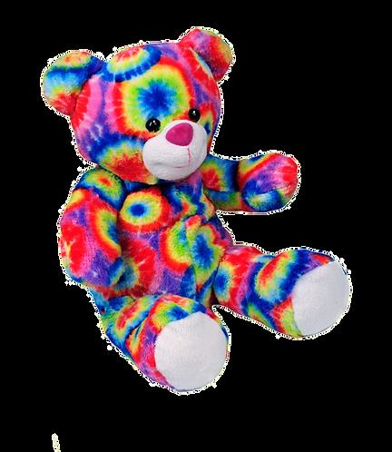 Rainbows the Bear (16-inch)
