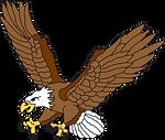eagle-eagle.png