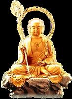 Духовное развитие и самопознание человека