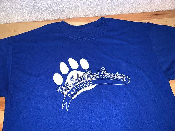 PSRES T-Shirt