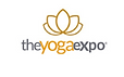 yoga expo.PNG