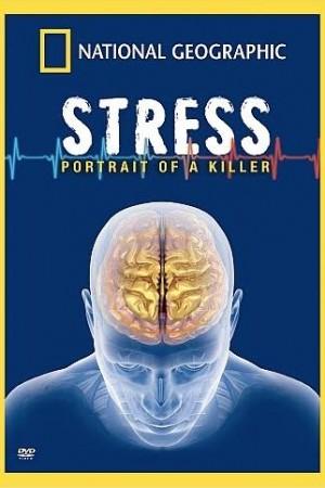 stress-portrait-of-a-killer1-300x450