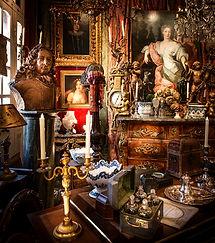 antiques_edited.jpg
