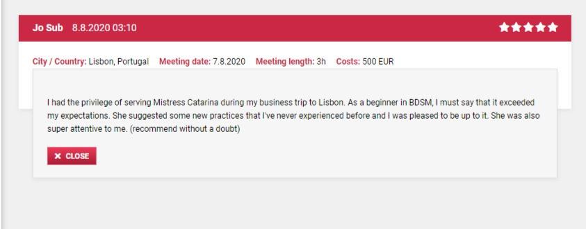 Josub_review_eurogirlsescort