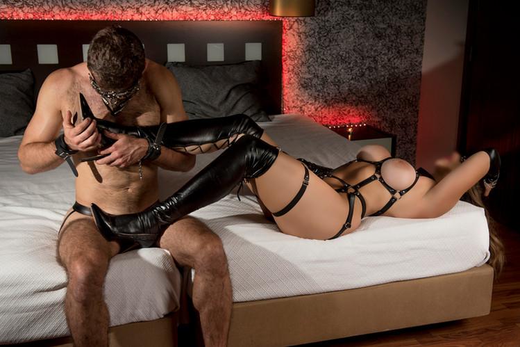 kinky-cat_catarina-escort-masseuse-mistr
