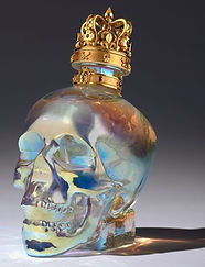 crystal_head_crown_vodka.jpg