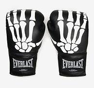 skeleton_gloves_everlast_edited.jpg