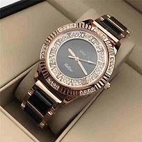 ladies_luxury_watches.jpg