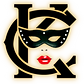kinky-cat-logo-golden-glow.png