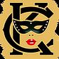 kinky-cat-logo-golden-glow.png