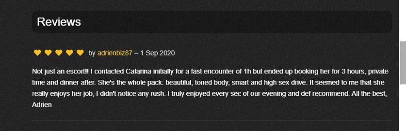 Adrien_review_massage_republic.jpg