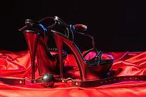 mistress_sandals_kinkycat_souvenirs.jpg