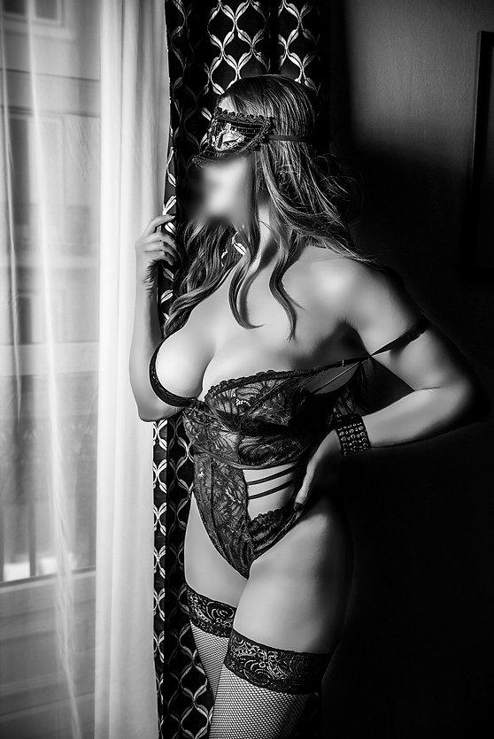 kinky-cat_mistress_catarina.jpg