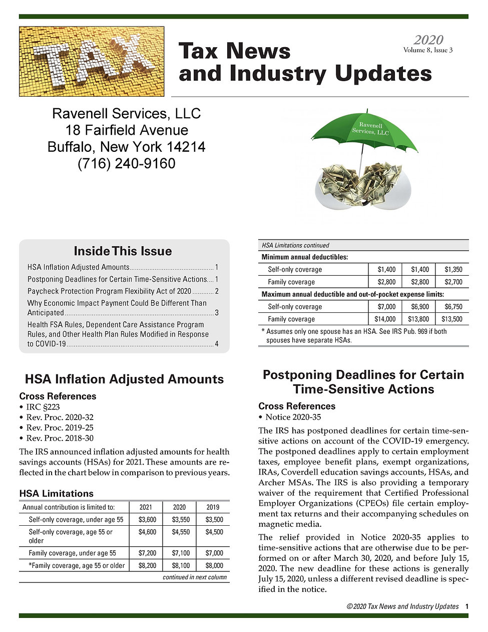 Tax_News_and_Industry_Updates_-_Volume_8